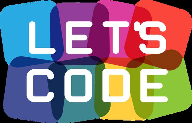 Online Kids Coding Classes