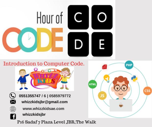 Online Kids Coding Tutorials