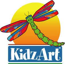 Kidzard Camp
